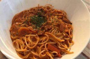 pasta-happy-days
